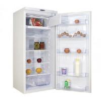 Холодильник DON R-436 B белый 242л