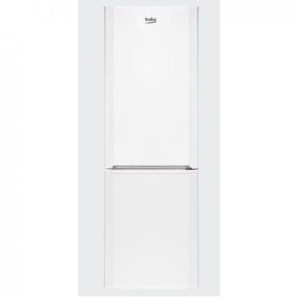 Холодильник BEKO RCSK270M20W (CS328020)