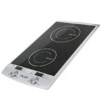 Настольная плитка GALAXY GL 3057 индукционная