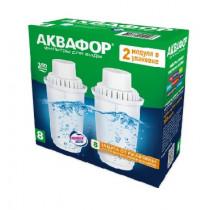 АКВАФОР В8 (комплект 2 шт)