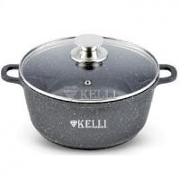 KELLI KL- 4000-28 8л