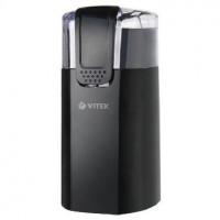 Кофемолка VITEK VT-7124(BK)