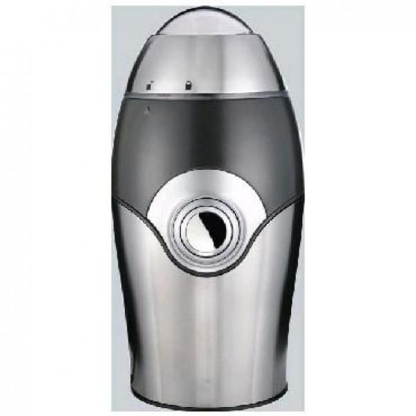 Кофемолка SAKURA SA-6151