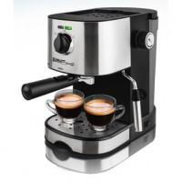 Кофеварка SCARLETT SL-CM53001 эспрессо черный