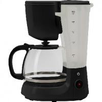 Кофеварка POLARIS PCM 1214 капельная