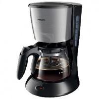 Кофеварка PHILIPS HD7434/20