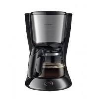 Кофеварка PHILIPS HD7457/20