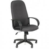 OFFICE-LAB кресло КР33 ткань JP серая