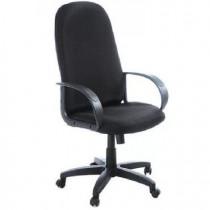 OFFICE-LAB кресло КР33 ткань TW черная