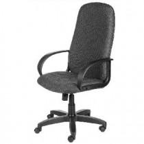 OFFICE-LAB кресло КР33 ткань TW серая