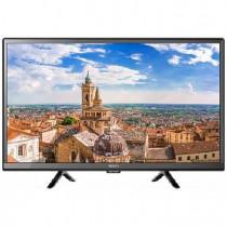 Телевизор ECON EX-22FT006B-T2-FHD