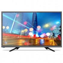 Телевизор ERISSON 22FLEK80T2-FHD