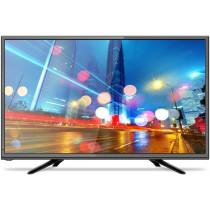 Телевизор ERISSON 22FLM8000T2-FHD