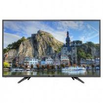 Телевизор ECON EX-24HT004B-T2