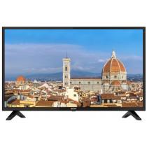 Телевизор ECON EX-24HS001B-SMART