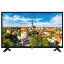Телевизор ECON EX-24HT007B