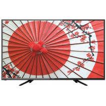 Телевизор AKAI LEA-24D102M