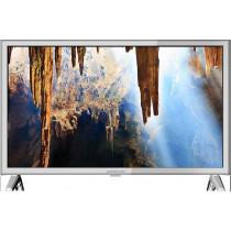 Телевизор DIGMA DM-LED24MQ15-T2