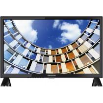 Телевизор DIGMA DM-LED24MQ14