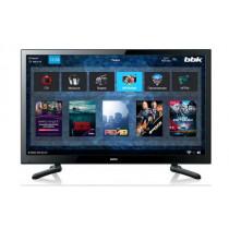 Телевизор BBK 24LEX-7155/FTS2C черный