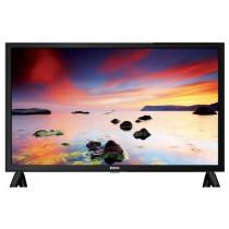 Телевизор BBK 24LEX-7143/TS2C черный