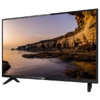Телевизор OLTO 3220R-T2