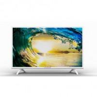 Телевизор THOMSON T32RTL5131-SMART белый