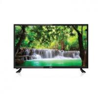 Телевизор BBK 32LEM-1054/T2C