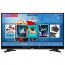 Телевизор ASANO 32LF7130S-FHD-SMART