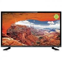 Телевизор YUNO ULX-32TCS216/SMART