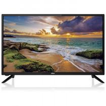 Телевизор BBK 32LEM-1066/TS2C