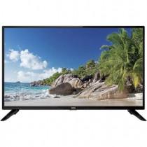 Телевизор BBK 32LEX-7168/TS2C/SMART