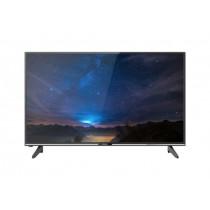 Телевизор BLACKTON BT3201B