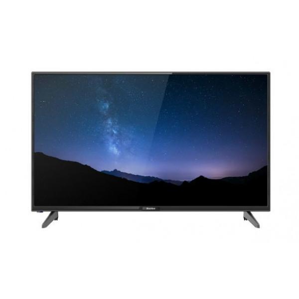 Телевизор BLACKTON BT3202B