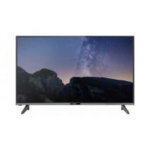 Телевизор BLACKTON BT 32S01B-SMART