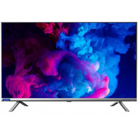 Телевизор HYUNDAI H-LED32ES5108