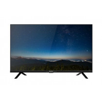 Телевизор BLACKTON BT 3204B безрамочный