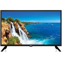 Телевизор BBK 32LEX-7171/TS2C-SMART