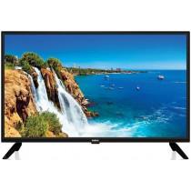 Телевизор BBK 32LEM-1071/TS2C
