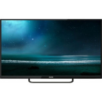 Телевизор ASANO 32LF1120T