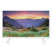 Телевизор BBK 32LEM-1090/T2C белый