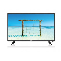 Телевизор BBK 32LEX-7289/TS2C Smart TV