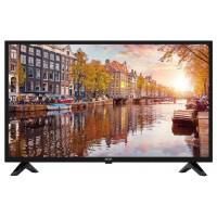 Телевизор ECON EX-32HS013B-SMART