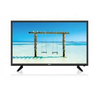 Телевизор BBK 32LEX-7268/TS2C-SMART