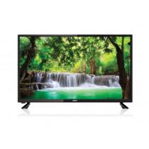 Телевизор BBK 32LEX-7254/TS2C-SMART