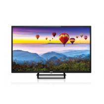 Телевизор BBK 32LEM-1072/TS2C