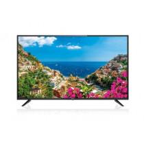 Телевизор BBK 32LEX-7270/TS2C Smart TV