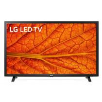 Телевизор LG 32LM6370PLA Smart TV