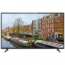 Телевизор ECON EX-39HT003B-T2