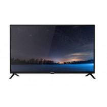 Телевизор BLACKTON BT3903B